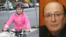 Petr Janda strachy bez sebe: Na Floridě mu zmizela dcera!