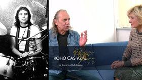 Hvězda 80. let Víťa Vávra: Mám neléčitelnou nemoc!