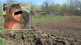 Vražedkyně ze Štětí: Nechtěla třetí dítě, tak ho zahodila do pole
