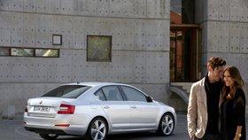 Operativní leasing jako vyhledávaná forma financování vozu