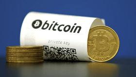 Bitcoin v roce 2018: Čekají Čechy pohádkové výdělky, nebo krach a prázdné peněženky?