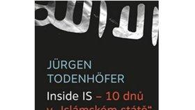 """Recenze: 10 dnů v Islámském státě aneb jací opravdu jsou """"sunnitští řezníci"""""""