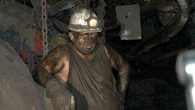 Stát pošle výplaty horníkům z OKD. Podle Mládka ale není peněz dost