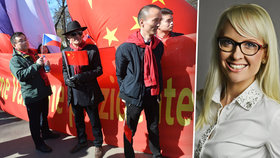 Čínští turisté berou Česko útokem. Mají fobie z čísla čtyři i vysoké nároky