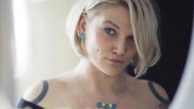 Česká móda: Šperky od Acid-Designs září někdy ve tmě