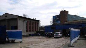 Lidé na Praze 5 přišli o sběrné dvory: Magistrátu nevyšlo výběrové řízení