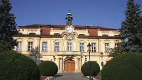Historie Židů a synagog: Praha 8 láká na dvě výstavy