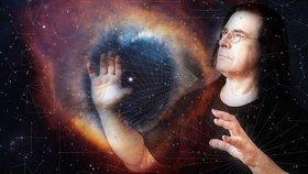 Ravenův dubnový horoskop: Kozorohům pomůže jen snaha, Blíženci i ve složité situaci najdou lásku