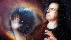Ravenův horoskop na červenec: Kozorohy čeká tvrdá práce, Vodnáři jsou miláčky štěstěny