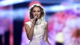 """9 zajímavostí, které musíte vědět o Eurovizi: Scénáře, hlasování i """"los"""" Gábiny Gunčíkové!"""
