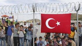 Do Česka míří 80 uprchlíků ze Sýrie. Jak zapadnou mezi Čechy?