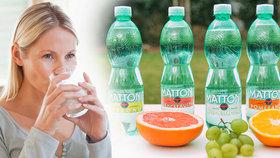 """Mattoni """"mlží"""" ohledně závadných vod. Lidé, kteří je vypili, se bojí o zdraví"""