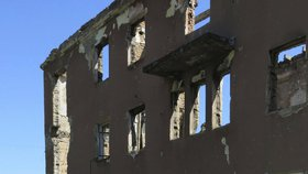 Kníže po návštěvě Ukrajiny: Čas od času se tam střílí. Putin chce celou zem