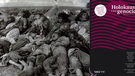 Recenze: Zabíjení ve jménu národa, třídy, rasy aneb vstup do světa genocidy