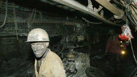 Silné otřesy v polském dole: zemřelo 8 horníků, další jsou zranění