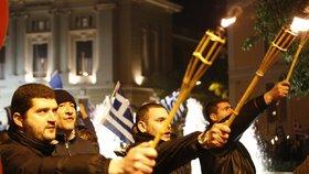 Kypr se radikalizuje: V parlamentu zasednou poprvé neonacisté
