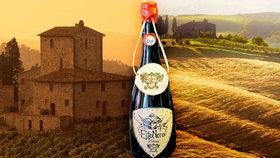 Zamilujte se do romantického Toskánska! Co všechno může italský skvost nabídnout?