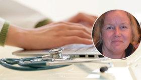 """Lékařka: 80 procent lidí nechodí na prevenci. Změní to """"ledvinová"""" vyhláška?"""