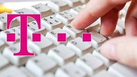 Obří pokuta pro T-Mobile za krádež dat klientů: Operátor zaplatí 3,6 milionu