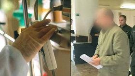První dítě podstoupilo eutanazii v Belgii. O smrt si požádalo samo