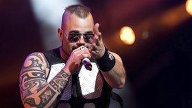 Sabaton v Praze přestavil album The Last Stand. U nás zahrají s Accept