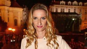 Děsivá nehoda Adely Vinczeové: Otřes mozku a ztráta paměti!