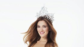 Bezděková hubne na Miss Universe: Už přišla o prsa!