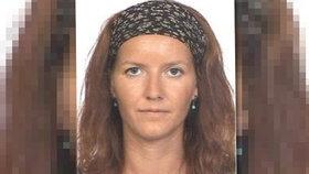 Matka dvou dětí je už 11 dní nezvěstná: Tereza doma nechala mobil i peníze!