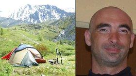 Dobrodruh Váňa zmizel v Bulharsku: Nechceme si připustit nejhorší, říká po roce jeho sestra