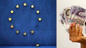 Brexit a 25 klíčových otázek: Co bude dál, co jinak a jak to pocítí Češi?