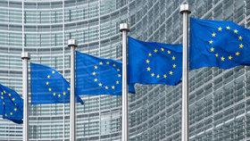 Evropský superstát místo EU? Francouzi a Němci chtějí posílit Unii pravomoci