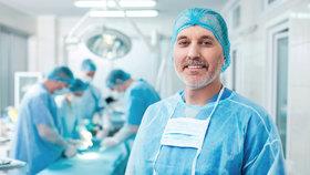 Poprask kolem soukromých doktorů zabral. Povinným stážím v nemocnicích uniknou