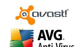 Miliardový obchod s antiviry. Český Avast kupuje nizozemského rivala AVG
