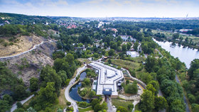 Zoo Praha letos navštívilo už 1,4 milionu lidí. Nejvíce v celé její historii