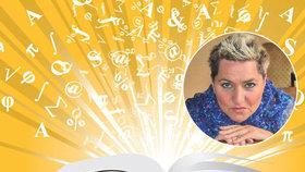 Horoskop astroložky Daniely Hannah: Na co se připravit před adventem