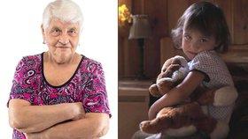 Křivě obvinila otčíma ze zneužívání: Holčičku (8) ke lžím navedla babička
