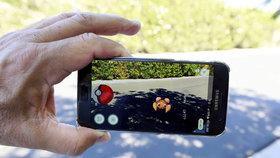 Rusové varují před hrou Pokémon GO: Neztrácejte zdravý rozum, nebuďte závislí
