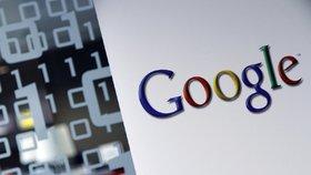 """Googlu se nelíbí rychlé nabíjení. Znamená to, že zase budeme nabíjet """"pomalu""""?"""