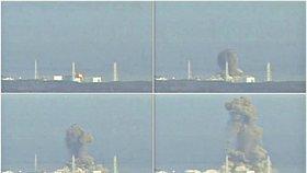 Z Fukušimy zmizí po letech roztavené palivo. Vrátí se do okolí elektrárny život?