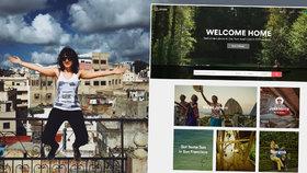 """Pomoc teroristům a žádná kontrola: Airbnb šláplo hotelům na """"kuří oko"""""""
