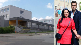 Milenec Gregorové o napadení školáka (8): Udělal bych to znovu! Ředitelka o šikaně nic neví