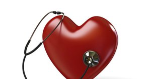 Vyhrajte posilu pro své srdce: kapsle s omega-3 mastnými kyselinami