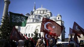 Bojíte se do Turecka? Využijte šance na změnu termínu či destinace zájezdu