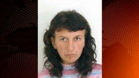 Máma Denisa (25) zmizela ze samoty, opustila roční dcerku
