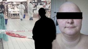 Rozhovor s příbuzným vražedkyně z Tesca: Její adoptivní máma se zhroutila
