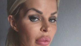 Slováci jsou na infarkt: Kačeří zobák Kucherenko chce být prezidentkou
