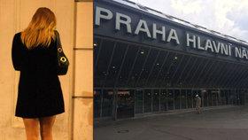 Prostitutky z Hlavního nádraží a Václaváku zmizely: Kam odešly?