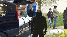 Exkluzivní odhalení: Koho policisté obvinili v případu TAXIVRAH?