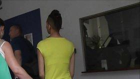 Nespali jste s Niky69? Žena záměrně šířila HIV, obvinili ji z roznášení nemoci
