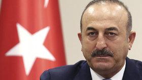 Turci tlačí na příměří v Sýrii. Chtějí ho ještě před příchodem nového roku
